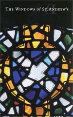 The Windows of St. Andrew's