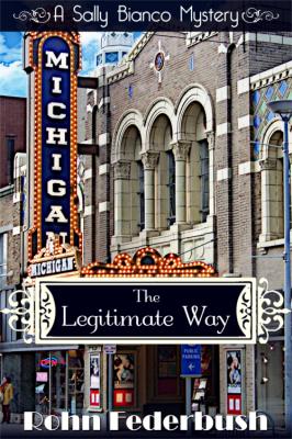 The Legitimate Way