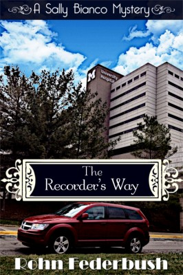 The Recorder's Way