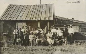 092716-blog-native-americans