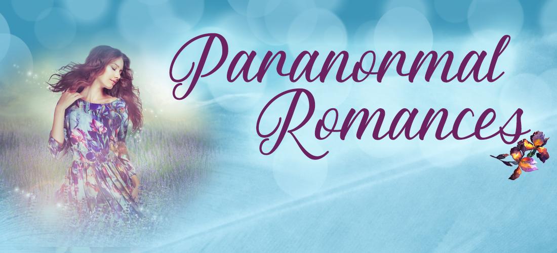 Pananonmal Romance Books